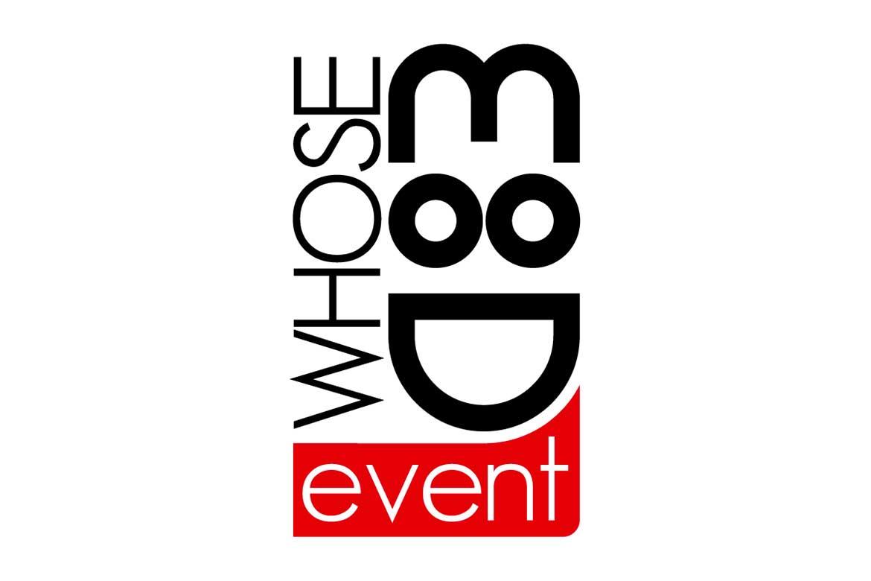 5070-Whosemood-logo