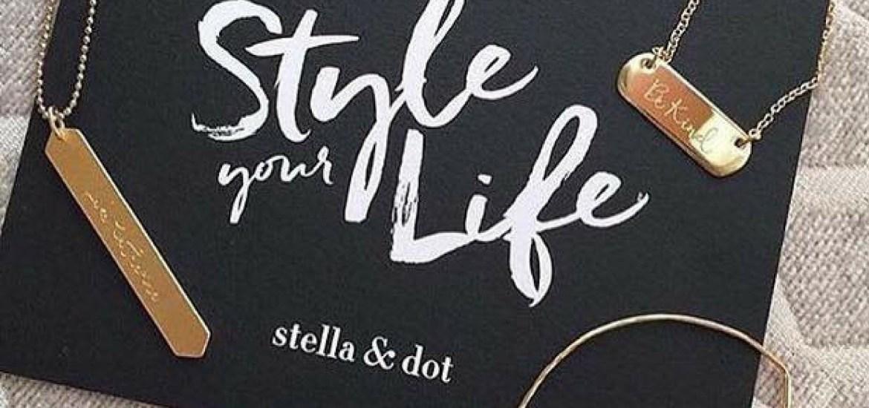 Rencontre Stylist S&D