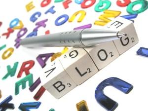 freelance-blog-writer