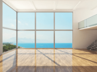 Immobilienbrsen Test Vergleich  Immobilienportale