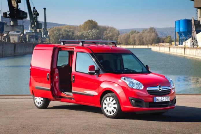 Opel-Combo-275051