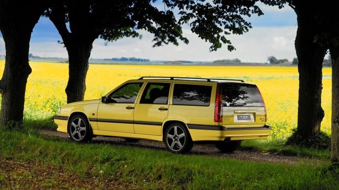 125904_Volvo_850_T5_R