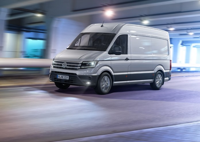 nowy-vw-crafter-6