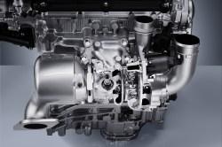 VC-Turbo 003