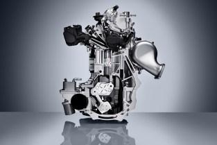 VC-Turbo 009