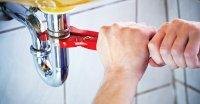 Abfluss verstopft - Wer zahlt die Reinigung? - Meldung ...