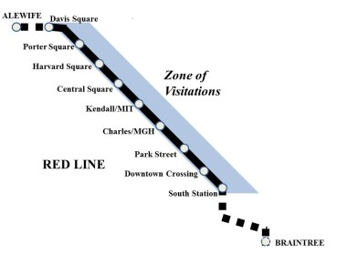 RedLineMap_1Aug2011