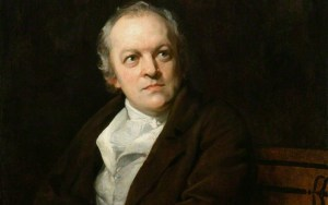 William_Blake_by_Thomas_Phillips