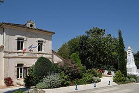 Montesquieu_(Lot-et-Garonne)_-2