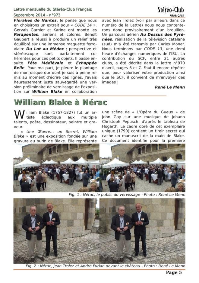 page 5  - copie