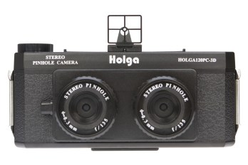 h1203dpc_product_1_image