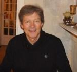 Franck Renaud - Chargé de mission