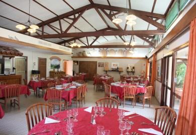 moulin-neuf-restaurant