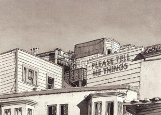 Please-Tell-Me-Things 2012