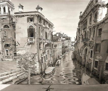 Venice_Campo-de-la-Chiesa 2017