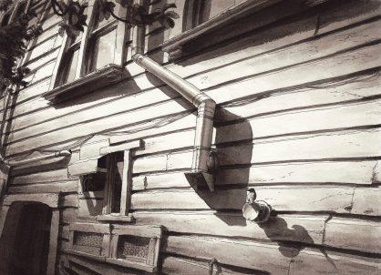 -clapboard lignt 2012