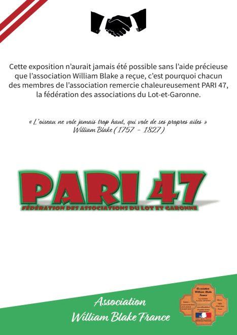 Pari47