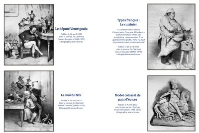 page 2 daumier
