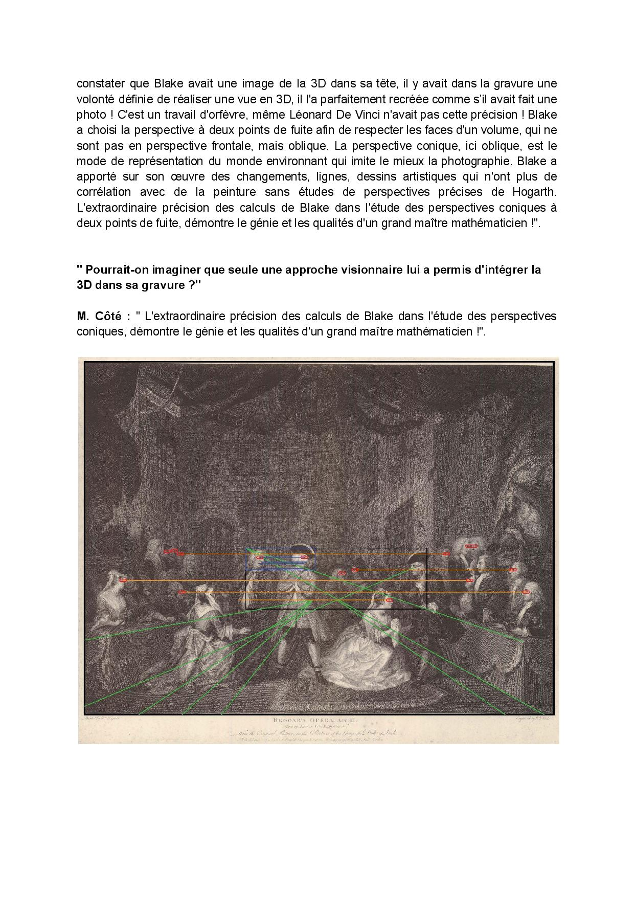 """William Blake aussi connu comme """"le De Vinci Anglais"""" (1)-page-004"""
