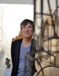 Jean-Patrick Magnoac