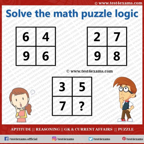 Answer with Free math