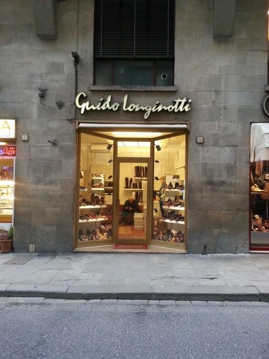 Guido Longinetti