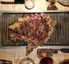 Rome steakhouse best steaks - Meaters
