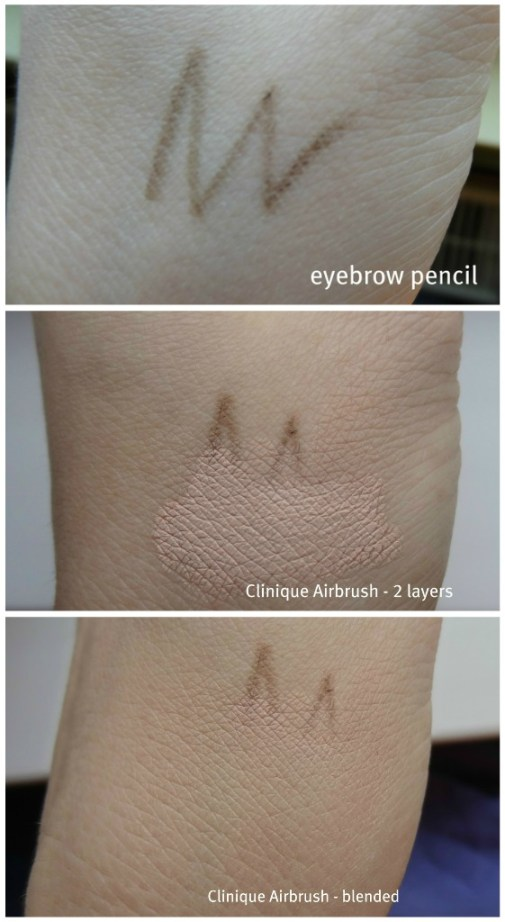 anticearcan-clinique-airbrush-concealer