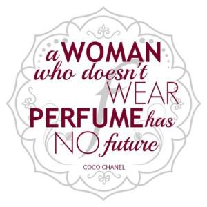 le-fragrance-logo-parfum-chanel
