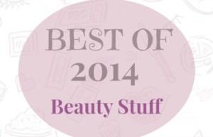 best-of-2014-beauty