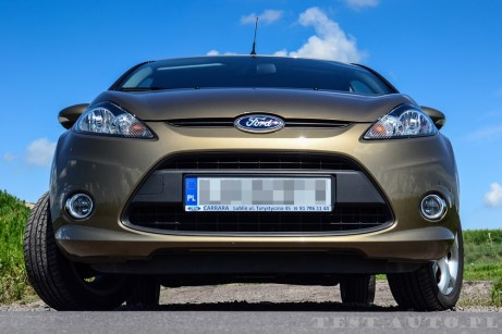 Ford Fiesta Ecoboost VS Duratec (14)
