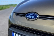 Ford Fiesta Ecoboost VS Duratec (16)