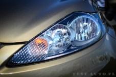 Ford Fiesta Ecoboost VS Duratec (17)