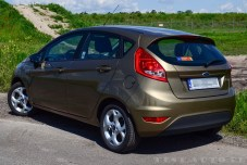 Ford Fiesta Ecoboost VS Duratec (19)