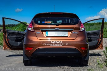 Ford Fiesta Ecoboost VS Duratec (8)