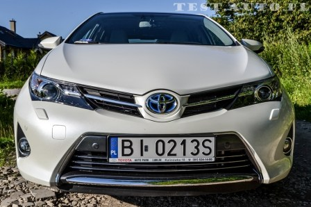 Auris HSD Test 0005