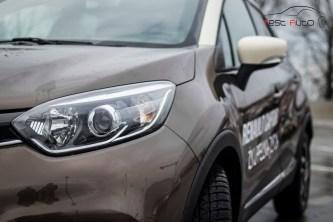 Renault Captur (14)