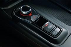 Renault Talisman 011