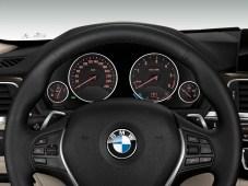 BMW 330e F30 wnętrze004