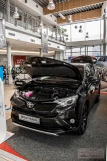 Toyota RAV4 dni otwarte (15)
