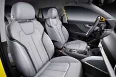 Audi Q2_2015_3