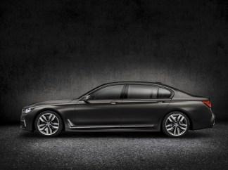 BMW_M760Li xDrive_2016_1