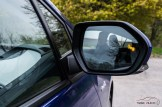 Nowa Toyota Prius PREMIUM 1.8 Hybrid 122 KM-E CVT fot. Jakub Baltyn (19)