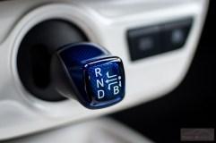 Nowa Toyota Prius PREMIUM 1.8 Hybrid 122 KM-E CVT fot. Jakub Baltyn (66)