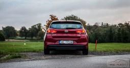 Hyundai i30 fot. Piotr Majka (2)
