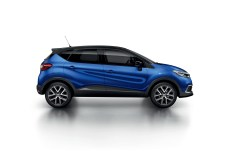 Renault Captur S-design 007