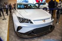 MotorShow 2018 (17)