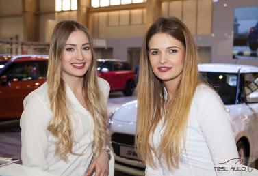 MotorShow 2018 (32)
