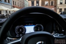 Volvo XC60 T8 fot. Piotr Majka (9)