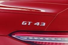 Mercedes-AMG GT 014